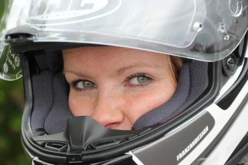 Motorrijbewijspoint Amstelveen aanmelden rijtest