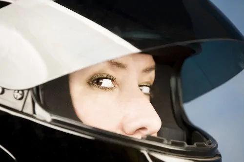Motorrijbewijspoint Amstelveen bel mij