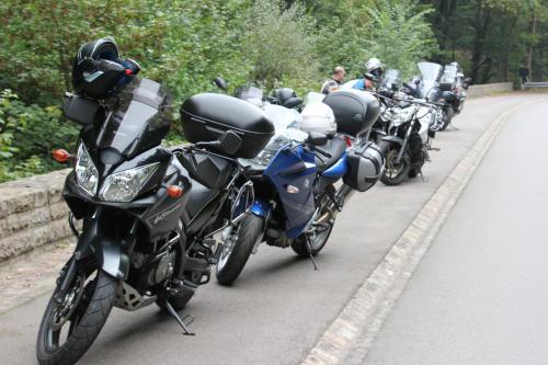 Motorrijbewijspoint Amstelveen motorrijbewijs FAQ