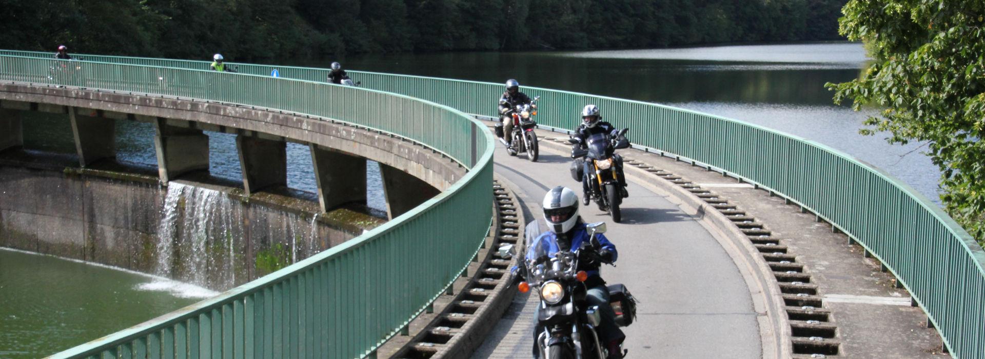 Motorrijschool Motorrijbewijspoint Mijdrecht motorrijlessen