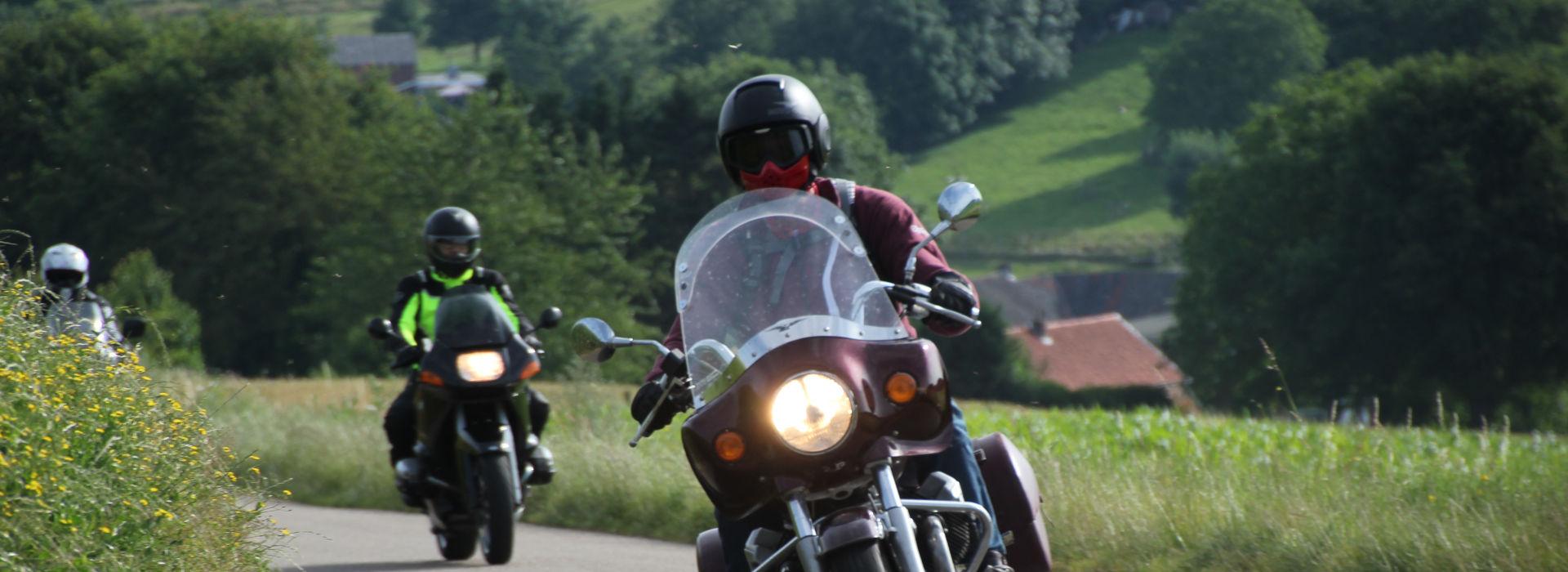 Motorrijbewijspoint Aalsmeer spoedopleiding motorrijbewijs