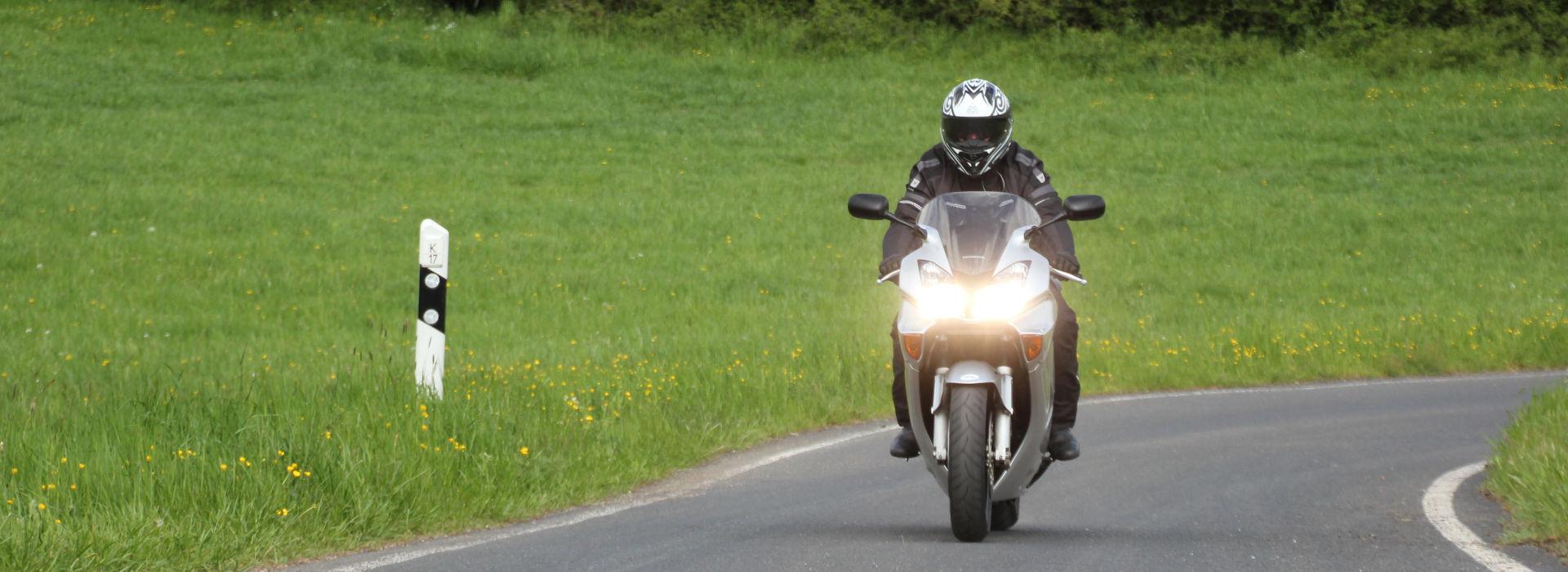 Motorrijbewijspoint Mijdrecht spoed motorrijbewijs
