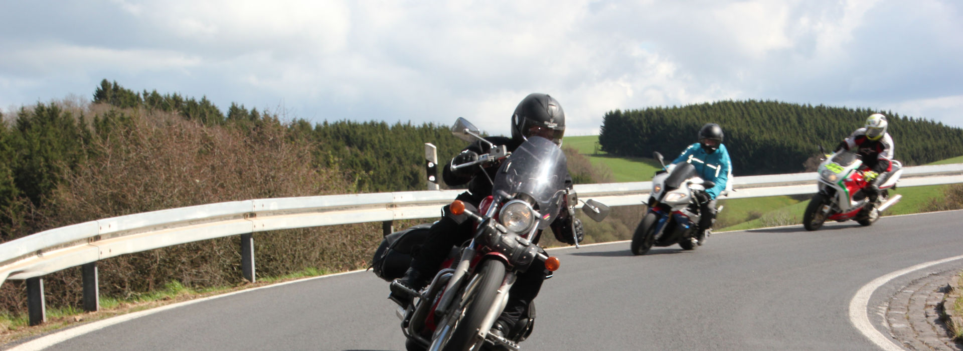 Motorrijschool Motorrijbewijspoint Rijsenhout motorrijlessen