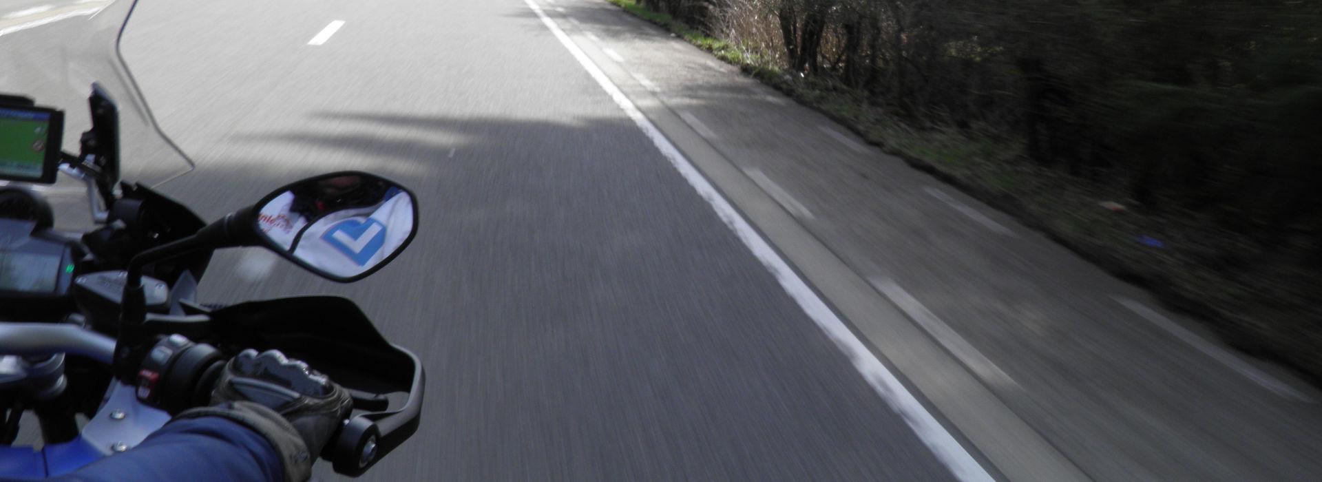 Motorrijbewijspoint Nieuw Vennep spoedopleiding motorrijbewijs