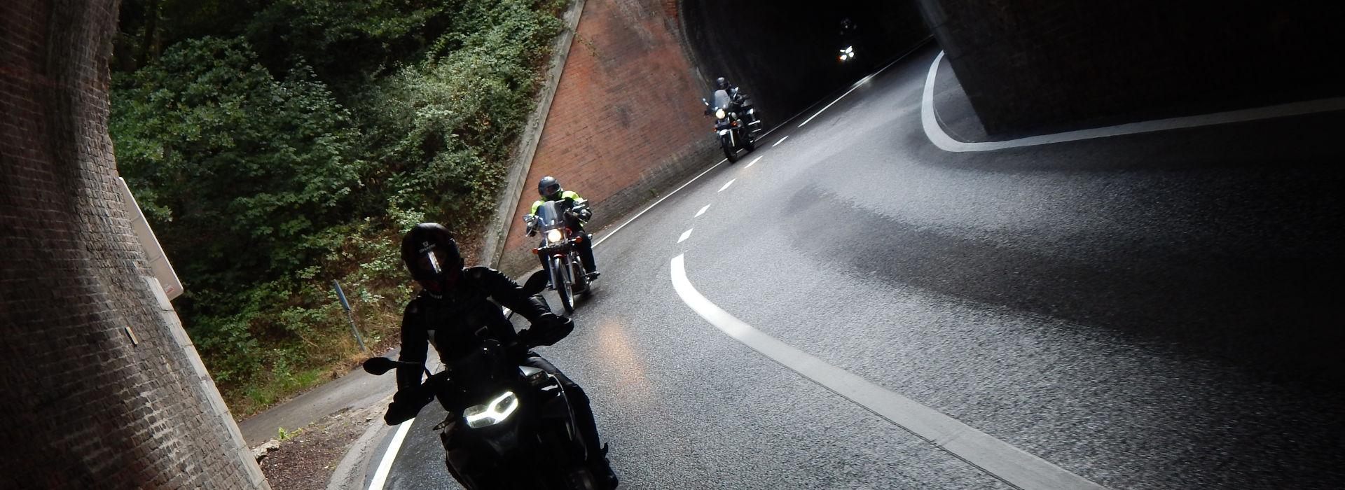 Motorrijbewijspoint Amstelveen disclaimer