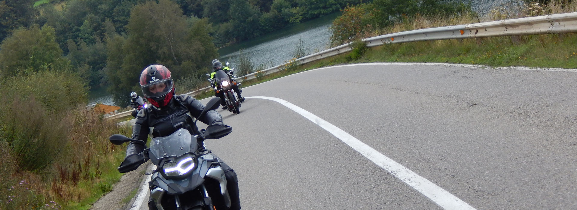 Motorrijbewijspoint Uithoorn motorrijlessen