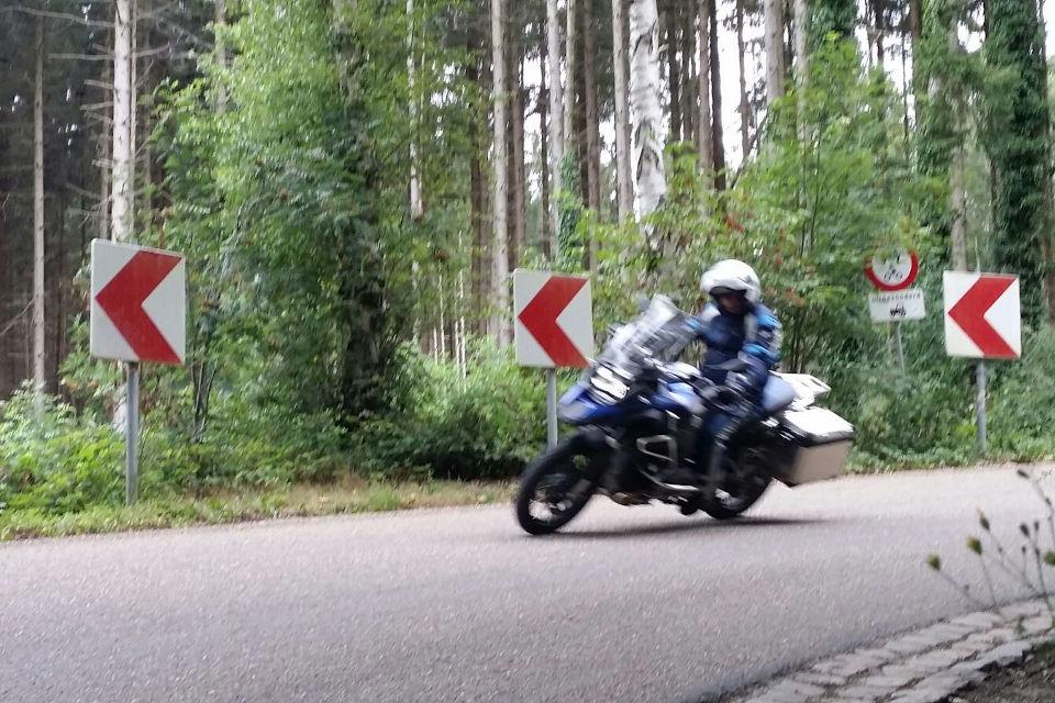 Motorrijbewijspoint Amstelveen motorrijbewijs binnen 1 week
