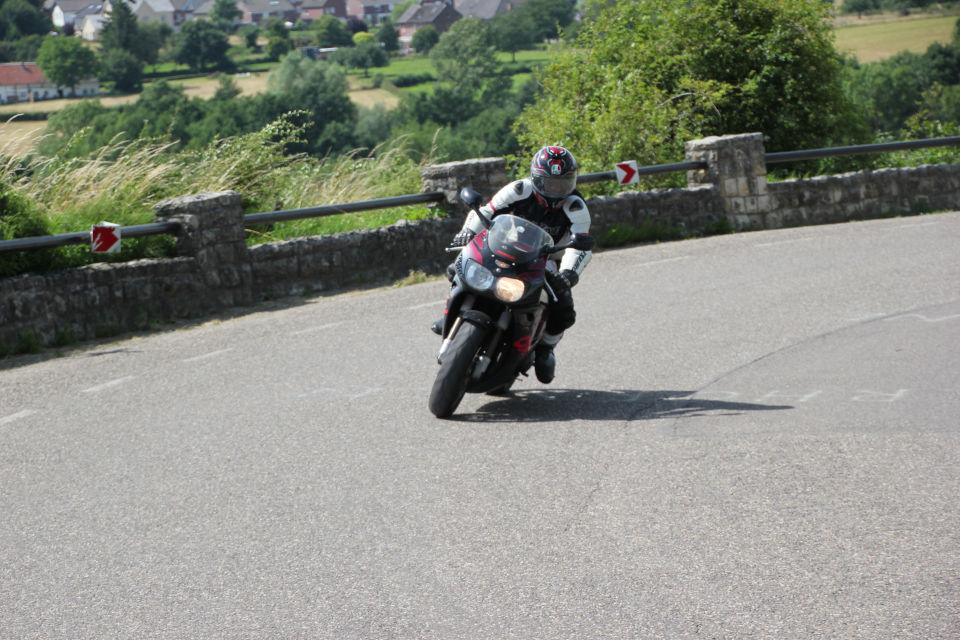 Motorrijbewijspoint Amstelveen Spoedcursus motorrijlessen
