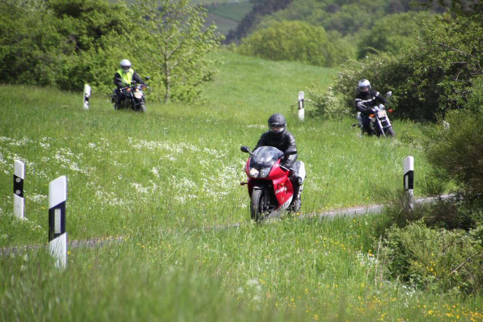 Motorrijbewijspoint Amstelveen motor rijopleidingen